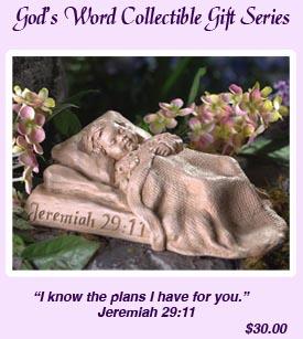 jeremiah29-11ad_b