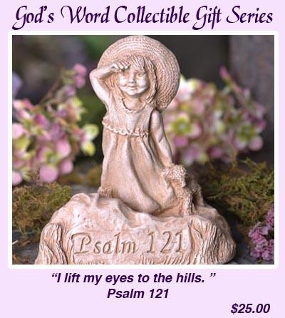 psalm121_ad