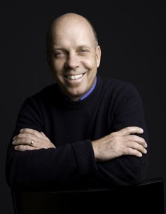 Scott hamilton shares his faith